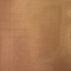 Phosphor-bronze- wire mesh 100-0-11 (1)