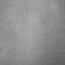 stainless steel 304L180-0-05 wire cloth