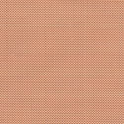 copper wire mesh 100-05