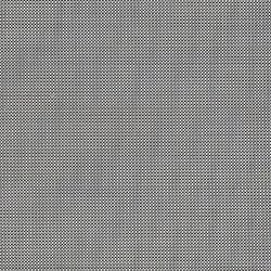 stainless steel 304-100 wire mesh