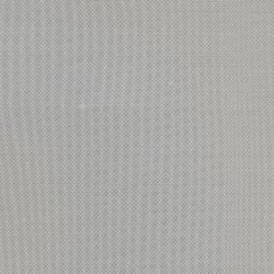 stainless steel 304-150 wire cloth