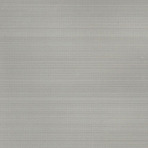 stainless steel 304-250 wire cloth