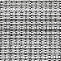 stainless steel 304-40 wire mesh