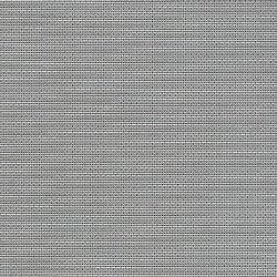 stainless steel 304-60 wire mesh